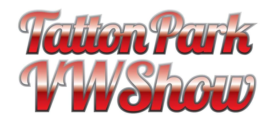 Tatton-Park-VW-Show-2018