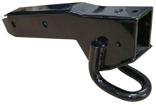 T4 Rear Bumper Bracket, Right.   701-807-308A
