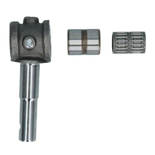 Upper King Pin & Needle Bearing 63-67.   211-405-367C