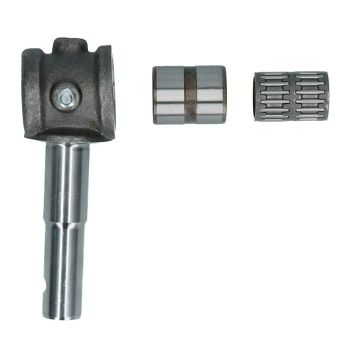 Upper King Pin & Needle Bearing 55-62.   211-405-367A