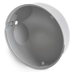 Headlight Bowl 68-79, Top Quality.   211-805-265D