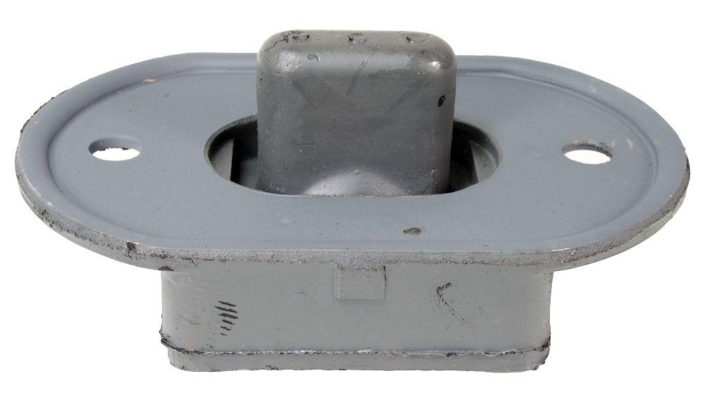 Front Gearbox Mount, Beetle 66-72.   311-301-265B