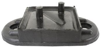 Front Gearbox Mount, Beetle 52-61.   111-301-265
