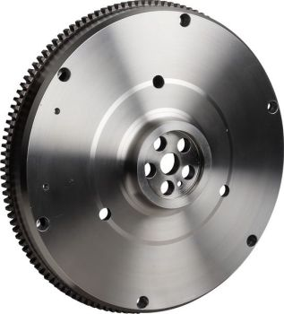 Forged Flywheel 228mm for 1.9 & 2.1 Petrol.   025-105-271