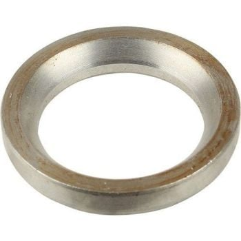 Inner Rear Wheel Bearing Spacer, Beetle upto 50-79 & 55-63 Split. 111-501-281A
