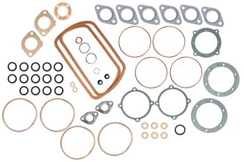 30HP Engine Gasket Set.   111-198-003G