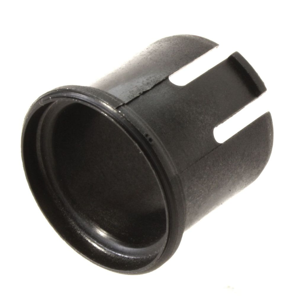 Gear Selector Shaft Bush, 4-Speed Box 80-91.   020-141-711A