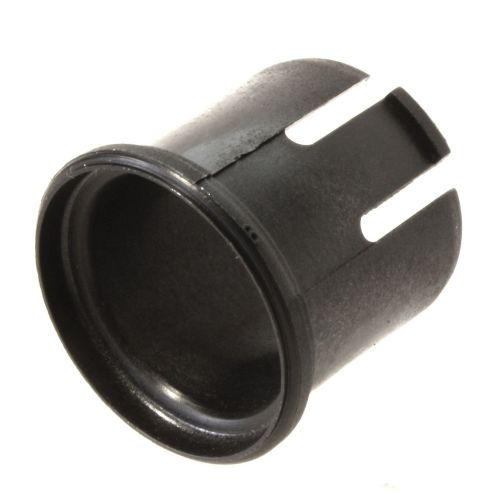 Gear Selector Shaft Bush, 4-Speed Box 80-91.   020-141-711A