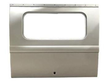 Tailgate / Rear Hatch, New Top Quality 55-63.    211-829-105