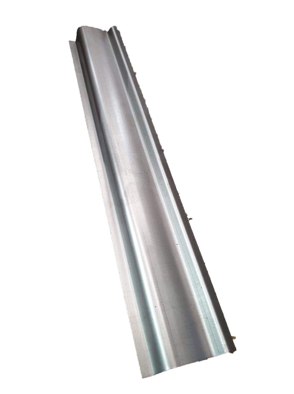 A-Pillar Outer Skin Repair 68-79.   211-809-201O