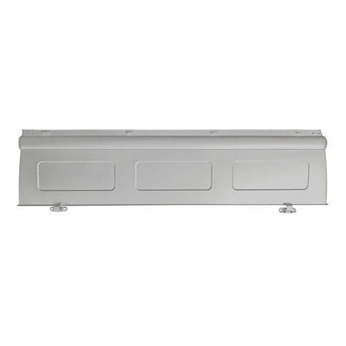 Pick-up Drop Gate, Rear 52-79, Top Quality.   261-829-055C