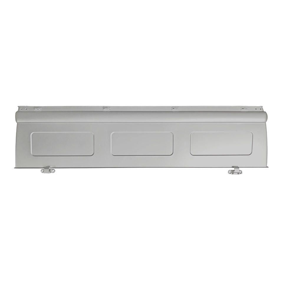 Pick-up Drop Gate, Rear 52-79, Top Quality.   261-829-055C