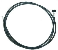 Speedo Cable LHD 55-67.    211-957-801E
