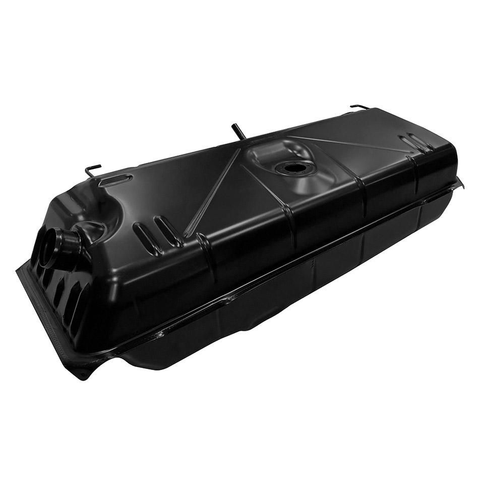 Fuel Tank, Top Quality 74-79.    211-201-075H