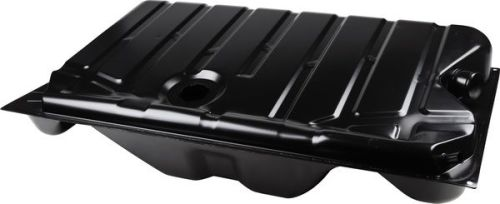 Fuel Tank, 75-79 Beetle 1302/1303, Top Quality.   113-201-075G