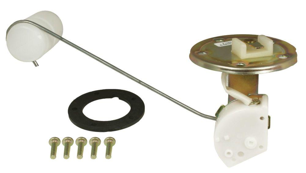 Fuel Tank Sender Unit 68-79 Beetle.   113-919-049D