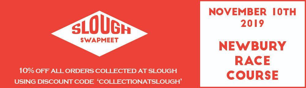 slough19