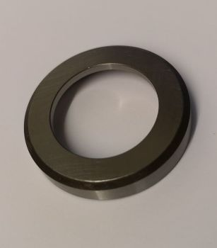 Steering Box Worm Bearing Race 55-72.     211-415-233B