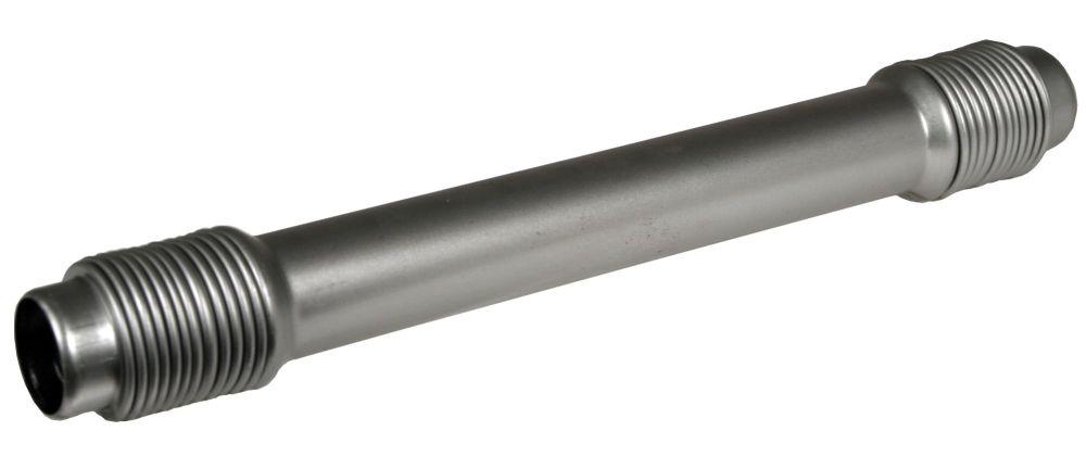 Push Rod Tube  --> 1600cc    311-109-335