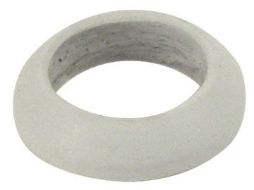 Push Rod Tube Seal ->79.    113-109-345
