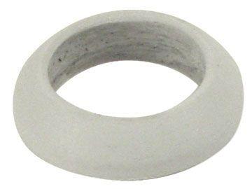 Push Rod Tube Seal ->79.    113-109-345