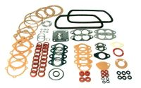 Engine Gasket Set BQ 1.3-1.6.   111-198-007AFE
