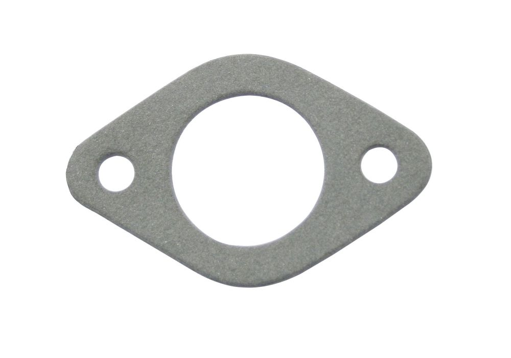 Carb to Inlet Manifold Gaskets. AC1293315