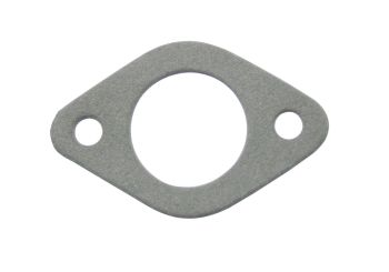 Carb to Inlet Manifold Gaskets . AC1293315