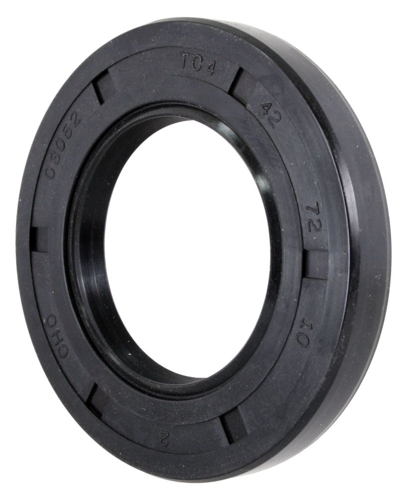 Gearbox Drive Flange Seal 1968 only.     002-301-189