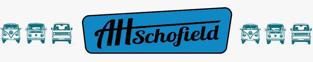 Schofield Ltd