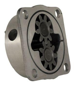 Oil Pump 1200-1600cc for 3 Rivet Camshaft 21mm.   111-115-107AK