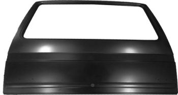 New Complete Tailgate 80-84.   251-829-105T