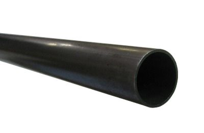 Wiring Loom Guide Tube 70-79.   211-971-011