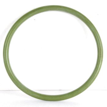 Fuel Sender Unit O-Ring Gasket.     113-919-131A