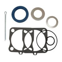 Rear Hub Oil Seal Kit, Best Quality, Beetle & Split Bus upto 1967.   111-598-051ABQ