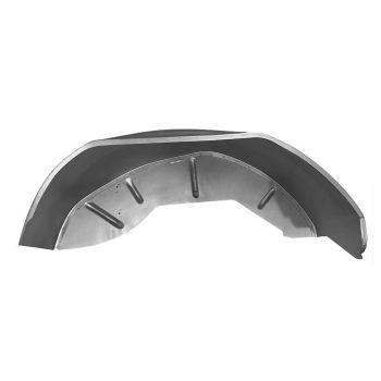 Inner Rear Wheel Arch Tub, Right Side 65-67.   211-801-562C