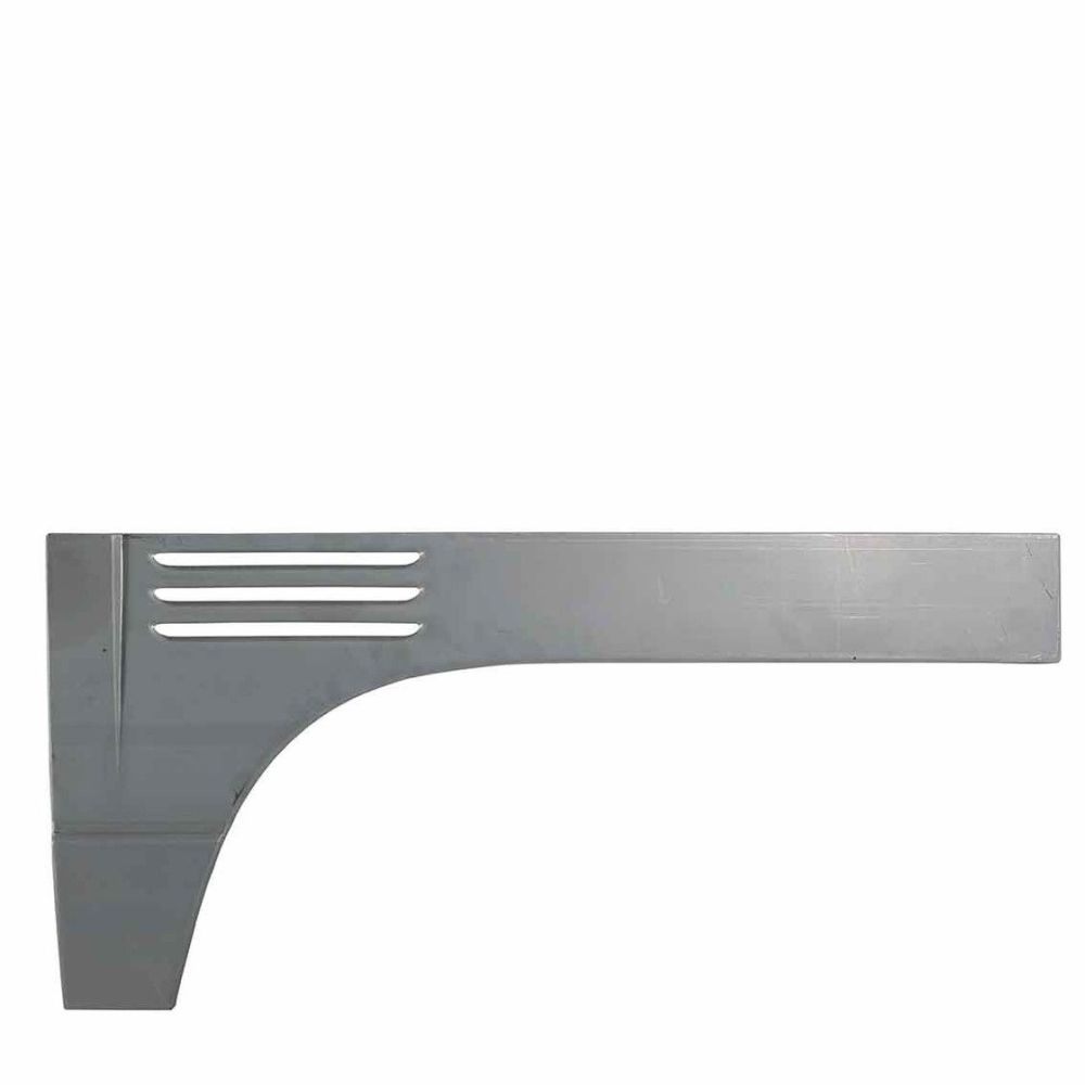 Pick-up Rear Arch Side Panel, Left, Watercooled.   245-809-179A
