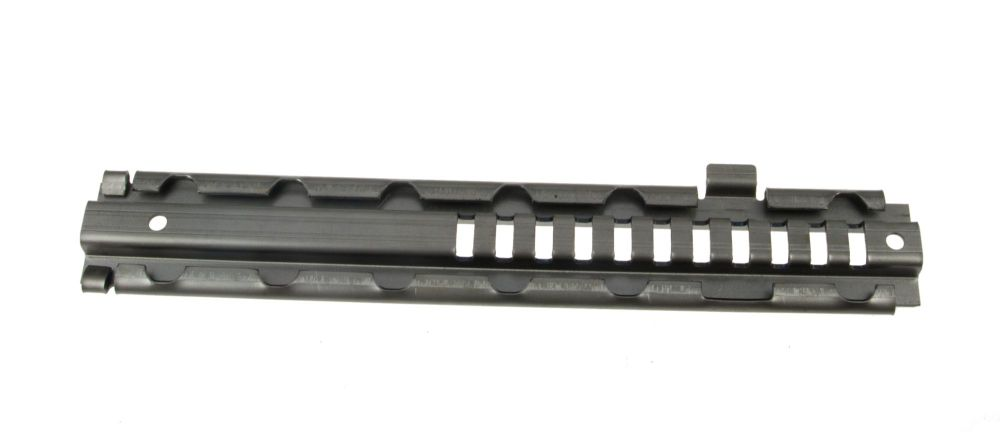 Seat Runner, Inner Side 75-79.   SCHBB049