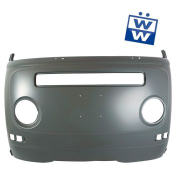 Front Panel, Top Quality 68-72.    211-805-035H