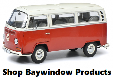 baywindow new