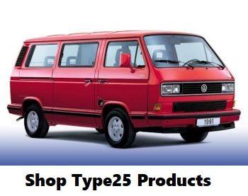 type 25 new