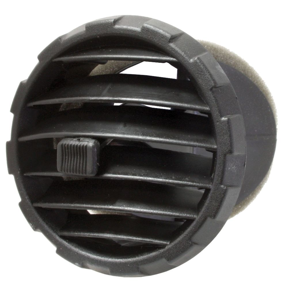 Interior Ventilation Parts