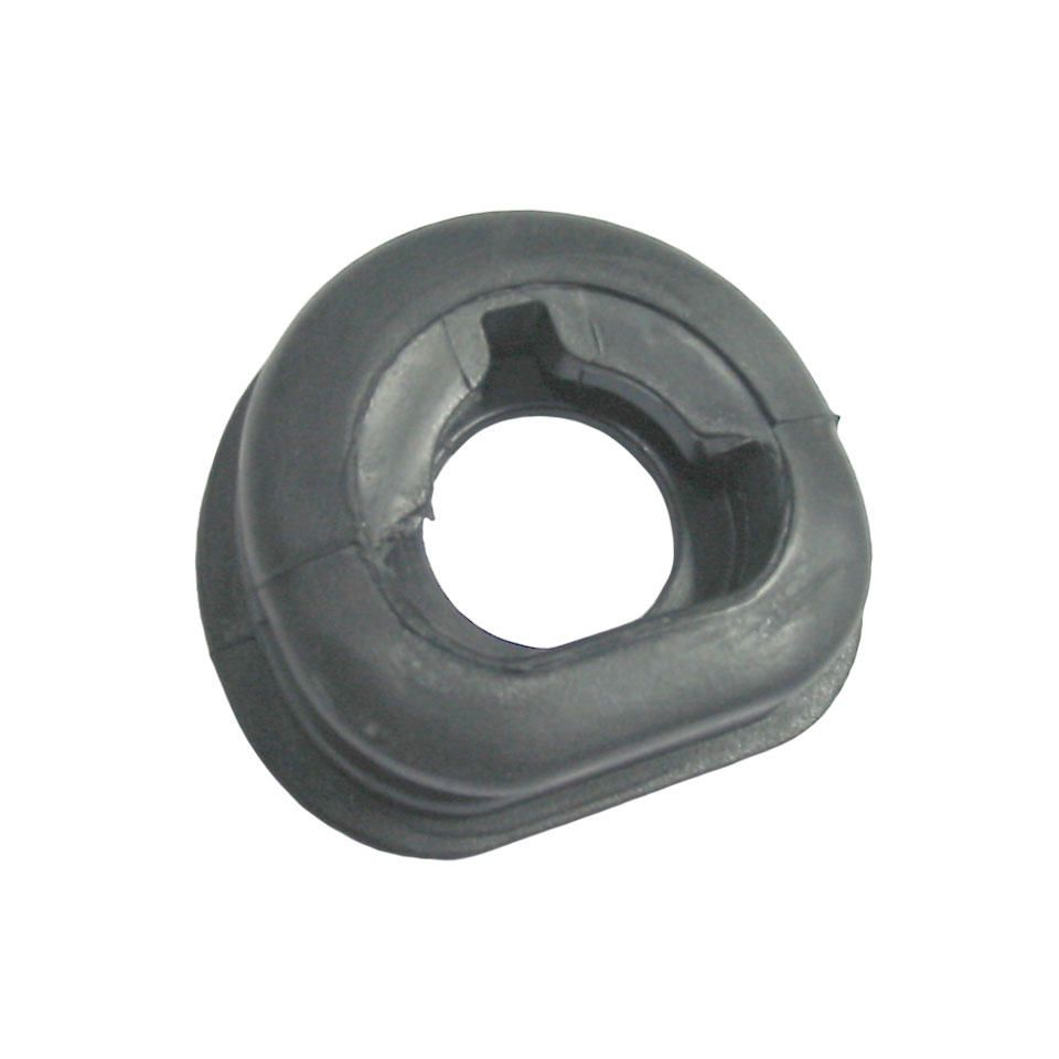 Gearbox Nosecone Rubber Seal 61-79 Beetle.   111-301-289B