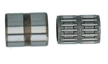 King & Link Pin Needle Bearing 55-62 .