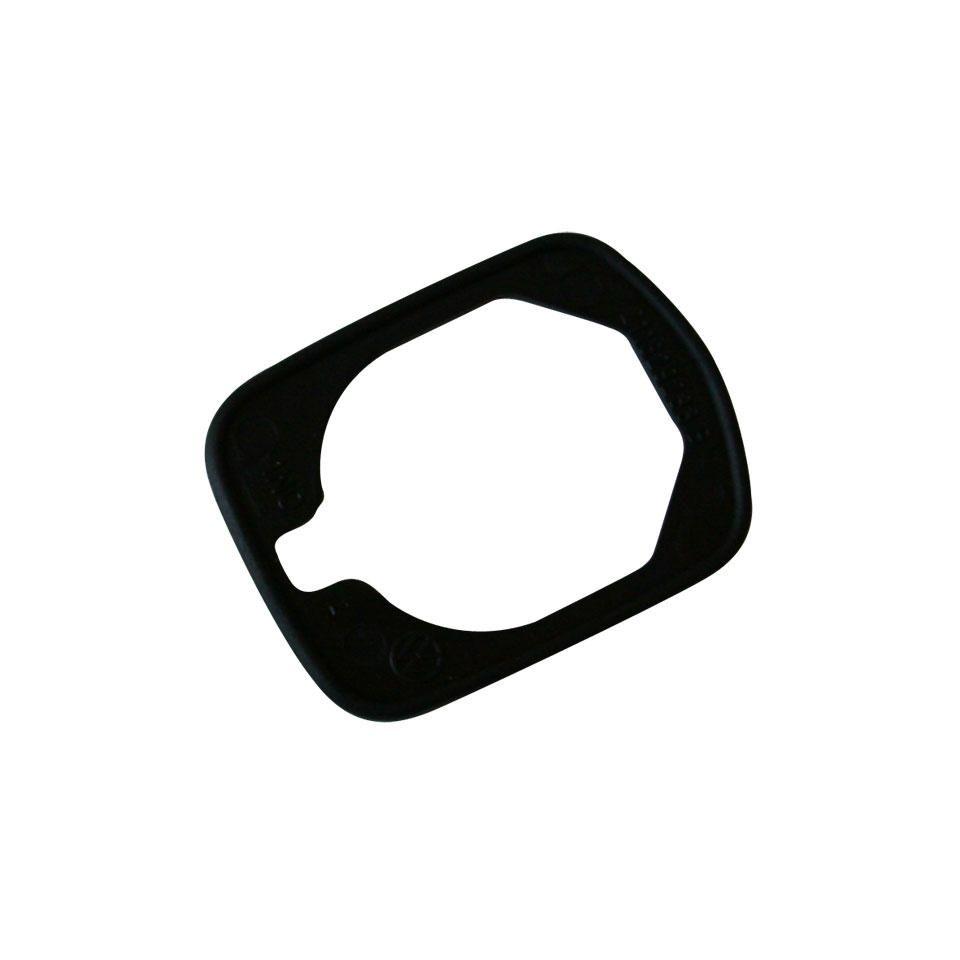 Tailgate Lock Gasket 72-79.   211-829-233B