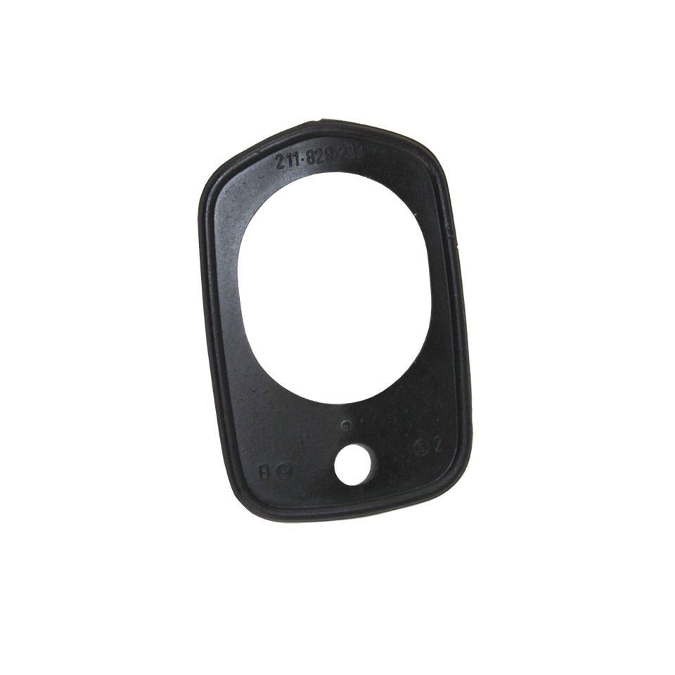 Tailgate Lock Gasket 67-71.   211-829-233