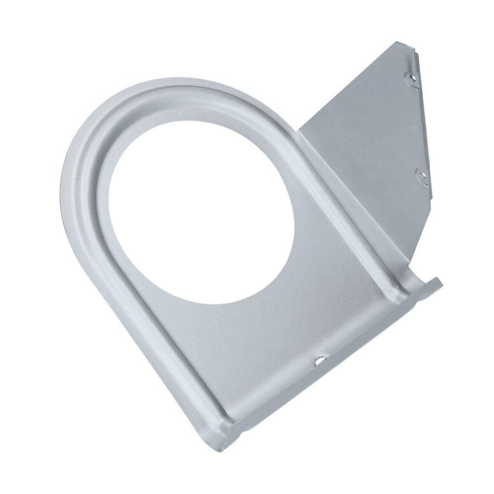 Pick-up Fuel Filler Neck Support Plate 55-67.    261-809-411B
