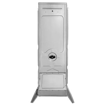 Complete Fresh Air Box 55-67.   211-817-705
