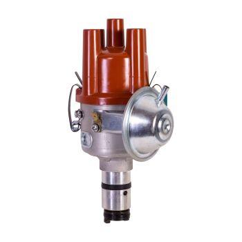 Distributor Complete 1.9 DG Waterboxer.   025-905-205