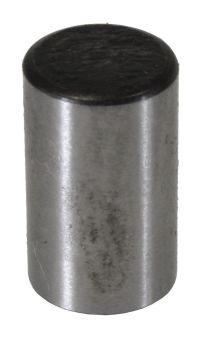 Flywheel / Crankshaft Dowel Pin.    113-105-277